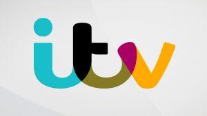 ITV-rebrand-Rudd-Studio-01-1170x658
