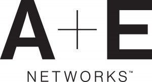 ae_networks_stack_2017_bk_fin-2