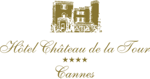 logo-Chateau-OR-VECT_CANNES