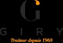 logo-giry-traiteur