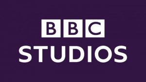 new-bbc-studios-on-dark