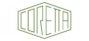 coretta